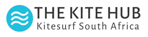 The Kite Hub | Kitesurfing South Africa